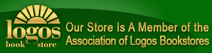 Association of Logos Bookstores